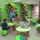 educacion-ambiental_4.jpg