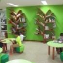 educacion-ambiental_5.jpg