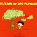 arbol-de-los-cuentos_4.jpg