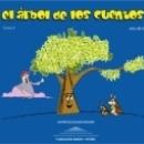 arbol-de-los-cuentos_6.jpg